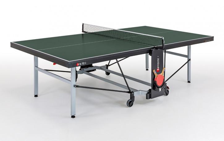 Sponeta Tischtennisplatte S 5-72 i