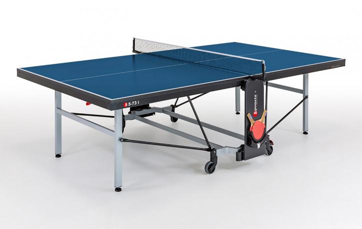 Sponeta S 5-73 i Tischtennisplatte Modell 2021