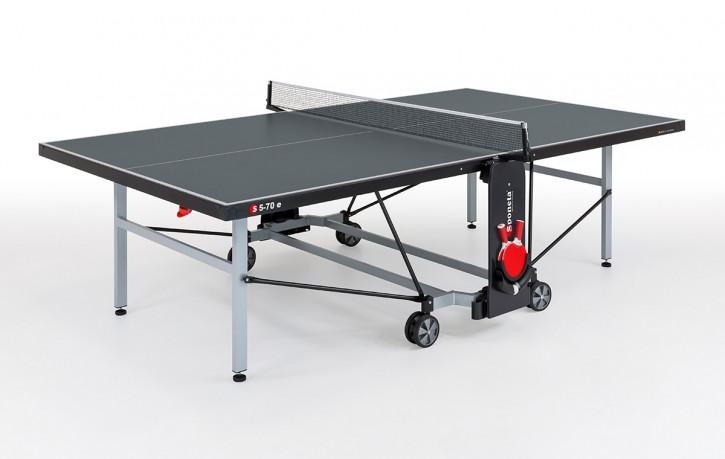 Sponeta Tischtennisplatte S 5-70 e