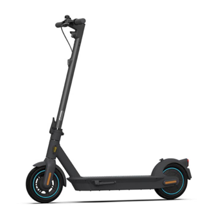 Segway Ninebot KickScooter MAX G30D