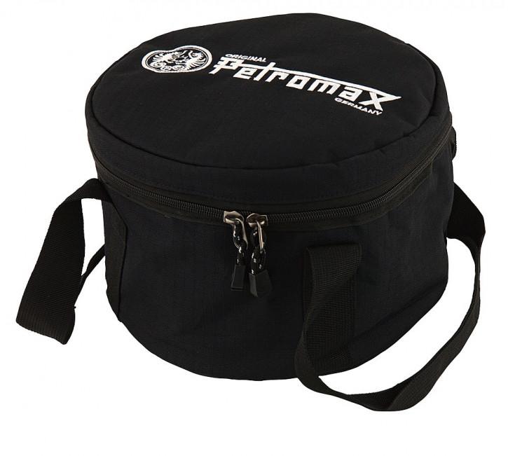 Petromax   Transporttasche für Grill Atago