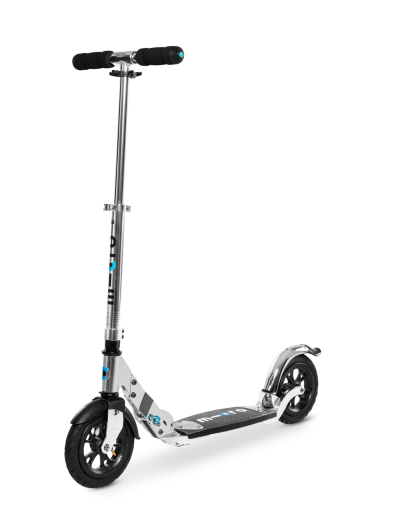 Micro Scooter Air Flex Modell 2020