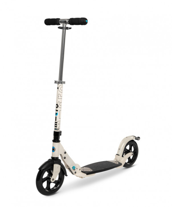 Micro Scooter Flex 200 - Cream Modell 2021