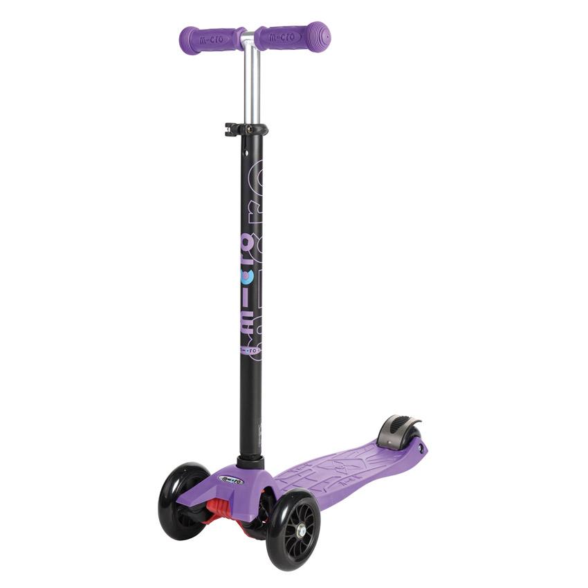 Micro Maxi purple T Modell 2020