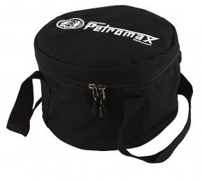Petromax Transporttasche für Feuertöpfe